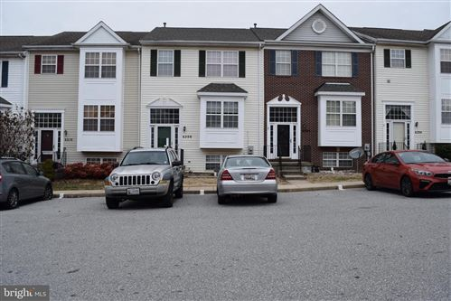 Photo of 6208 CLIFFSIDE TER, FREDERICK, MD 21701 (MLS # MDFR259192)