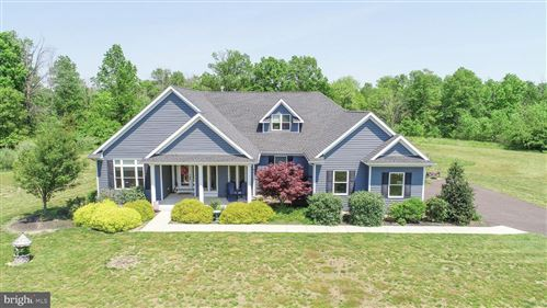 Photo of 5601 WISMER RD, PIPERSVILLE, PA 18947 (MLS # PABU529192)