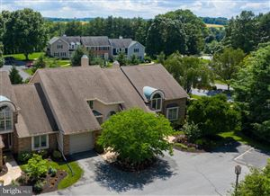 Photo of 202 WILLOW VALLEY DR, LANCASTER, PA 17602 (MLS # PALA135192)