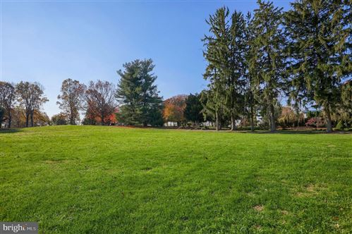 Photo of 0 HOBSON RD, LANCASTER, PA 17602 (MLS # PALA143192)