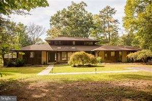 Photo of 9716 BANTRY RD, EASTON, MD 21601 (MLS # 1008348194)
