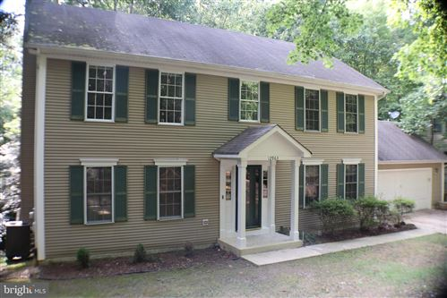 Photo of 12963 MARINERS CIR, LUSBY, MD 20657 (MLS # MDCA172194)