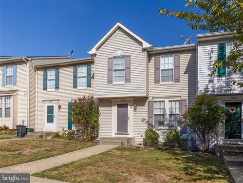 Photo of 8643 CHESAPEAKE LIGHTHOUSE DR, NORTH BEACH, MD 20714 (MLS # MDCA181194)