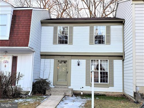 Photo of 2746 ASHMONT TER, SILVER SPRING, MD 20906 (MLS # MDMC2000194)