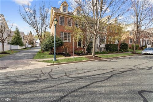 Photo of 227 DEER MEADOW LN, ROCKVILLE, MD 20850 (MLS # MDMC701194)