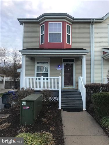 Photo of 985 ROSS ST, HAGERSTOWN, MD 21740 (MLS # MDWA170194)