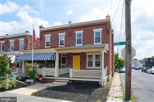 Photo of 417 PEARL ST, LANCASTER, PA 17603 (MLS # PALA134194)