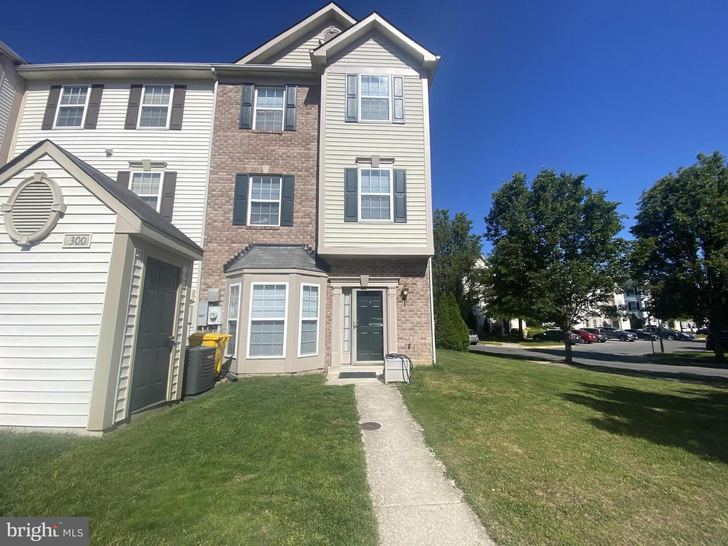 300 ASSEMBLY POINT CT, Odenton, MD 21113 - MLS#: MDAA468194