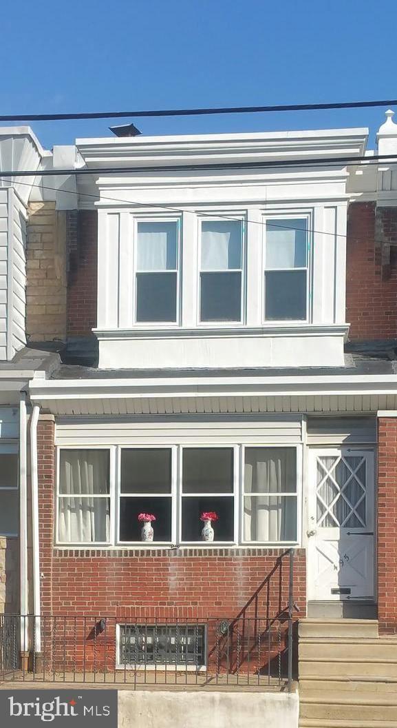 495 ROBBINS AVE, Philadelphia, PA 19111 - #: PAPH853194