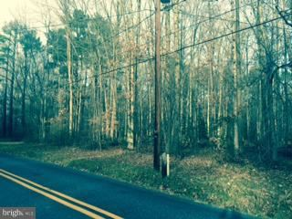 Photo of UNIONVILLE RD, EASTON, MD 21601 (MLS # 1000049195)