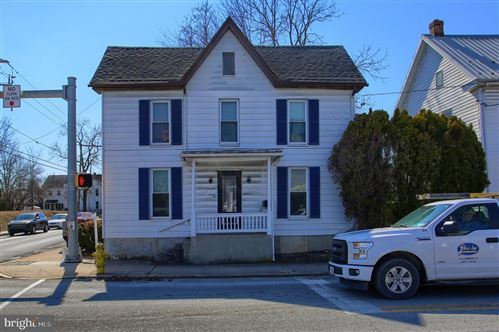 Photo of 36 S QUEEN ST S, SHIPPENSBURG, PA 17257 (MLS # 1002199196)