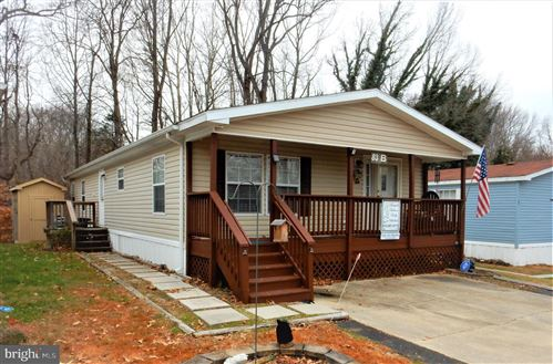Photo of 83B EDWARD LN, LOTHIAN, MD 20711 (MLS # MDAA421196)