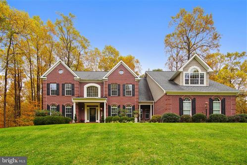 Photo of 6661 S CLIFTON RD, FREDERICK, MD 21703 (MLS # MDFR256196)