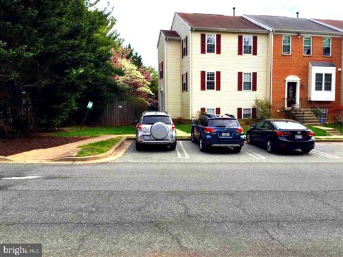 Photo of 209 AUTUMN FLOWER LN, GAITHERSBURG, MD 20878 (MLS # MDMC740196)