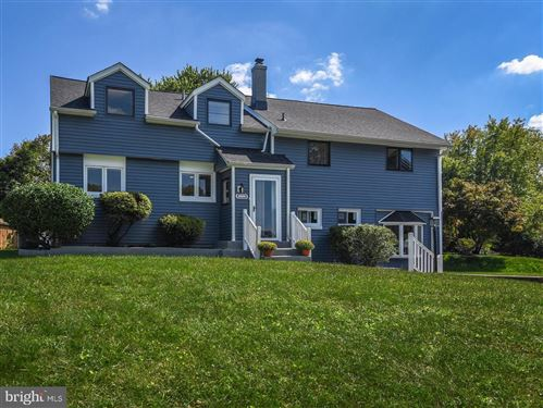 Photo of 1005 RIVERVIEW RD, EAGLEVILLE, PA 19403 (MLS # PAMC2012196)