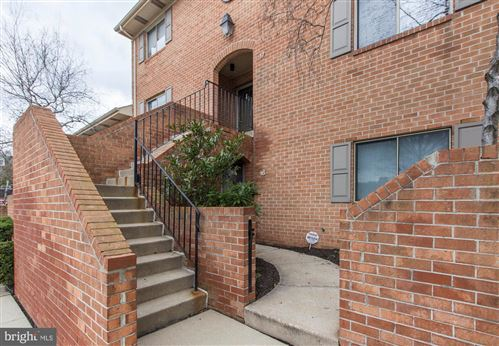 Photo of 50 WOODSIDE RD #17, ARDMORE, PA 19003 (MLS # PAMC626196)