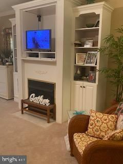 Photo of 9742 GOLF COURSE RD #304, OCEAN CITY, MD 21842 (MLS # MDWO120196)