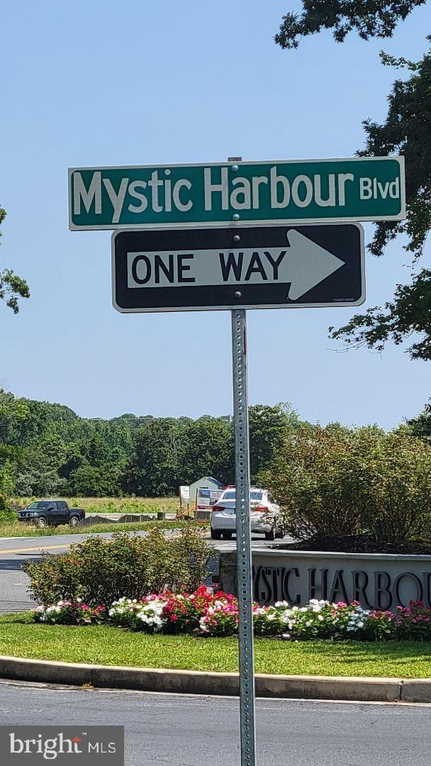 Photo of 0 STEPHEN DECATUR HWY, OCEAN CITY, MD 21842 (MLS # MDWO2001196)