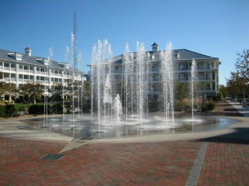 Tiny photo for 19 SUNSET ISLAND DR #19AN, OCEAN CITY, MD 21842 (MLS # 1001564198)