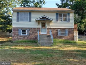 Photo of 3930 4TH ST, NORTH BEACH, MD 20714 (MLS # MDCA172198)