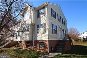 Photo of 6652 SEAGULL CT, FREDERICK, MD 21703 (MLS # MDFR256198)