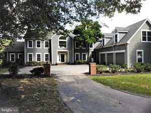 Photo of 13768 LAKESIDE DR, CLARKSVILLE, MD 21029 (MLS # MDHW270198)