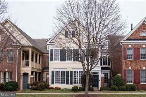 Photo of 205 JAY DR, ROCKVILLE, MD 20850 (MLS # MDMC690198)
