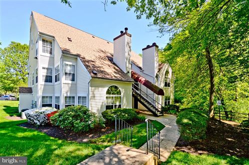 Photo of 1013 FALLCREST CT #203, BOWIE, MD 20721 (MLS # MDPG567198)