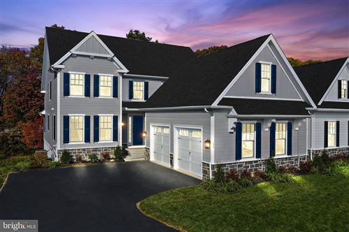 Photo of 16 RADNOR LN, KENNETT SQUARE, PA 19348 (MLS # PACT508198)