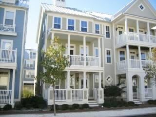 Photo for 19 SUNSET ISLAND DR #19AN, OCEAN CITY, MD 21842 (MLS # 1001564198)