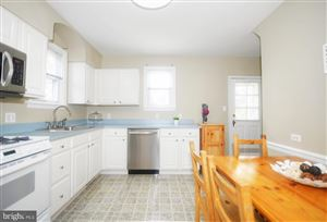 Tiny photo for 3213 WILLOUGHBY RD, BALTIMORE, MD 21234 (MLS # MDBC454200)