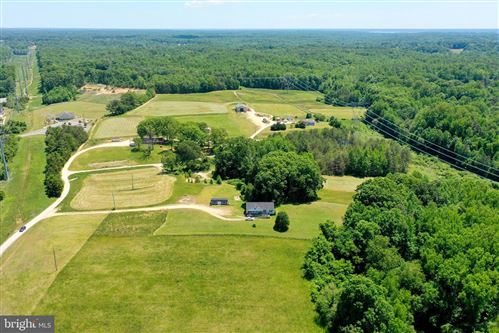 Photo of 930 HALLOWING POINT RD, PRINCE FREDERICK, MD 20678 (MLS # MDCA2000200)