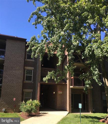 Photo of 18401 GUILDBERRY DR #104, GAITHERSBURG, MD 20879 (MLS # MDMC711200)