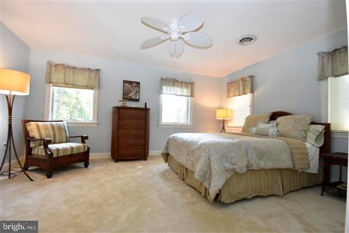 Tiny photo for 10491 MIRACLE HOUSE CIRCLE, CLAIBORNE, MD 21624 (MLS # MDTA139200)