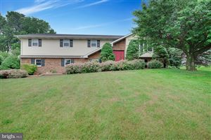 Photo of 15 FAIRWAY DR, QUARRYVILLE, PA 17566 (MLS # PALA134200)