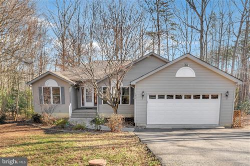 Photo of 102 CYPRESS CT, LOCUST GROVE, VA 22508 (MLS # VAOR138200)