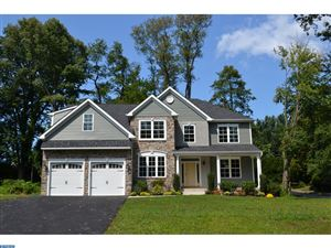 Photo of 934 MOLLY CT #LOT #3, RYDAL, PA 19046 (MLS # 1001890202)
