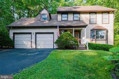 Photo of 1417 PENNINGTON LN S, ANNAPOLIS, MD 21409 (MLS # MDAA435202)