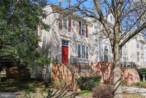 Photo of 14000 VALLEYFIELD DR, SILVER SPRING, MD 20906 (MLS # MDMC702202)