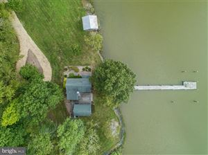 Tiny photo for 4560 ROSLYN FARM RD, TRAPPE, MD 21673 (MLS # MDTA135202)