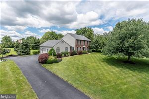 Photo of 2900 WEAVER RD, LANCASTER, PA 17601 (MLS # PALA135202)