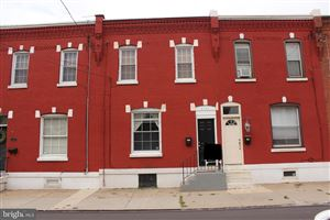 Photo of 4146 MANAYUNK AVE, PHILADELPHIA, PA 19128 (MLS # PAPH817202)