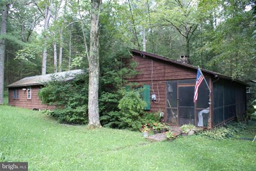 Photo of 260 PERRY DR, FAYETTEVILLE, PA 17222 (MLS # 1007546204)