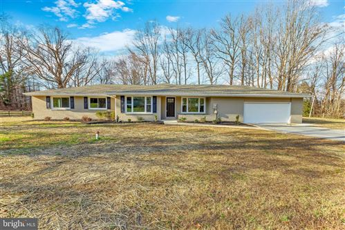 Photo of 9426 BOYDS TURN RD, OWINGS, MD 20736 (MLS # MDCA174204)