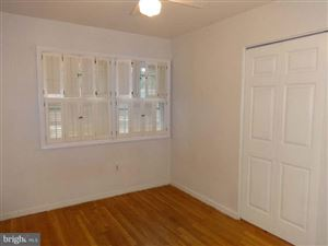 Tiny photo for 4112 ELBY ST, SILVER SPRING, MD 20906 (MLS # MDMC686204)