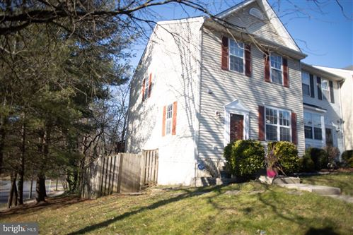 Photo of 2800 31ST AVE, TEMPLE HILLS, MD 20748 (MLS # MDPG594204)