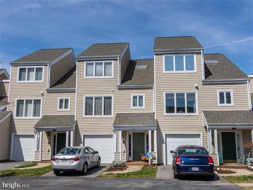 Photo of 412 DRAKE TAIL PL, CHESTER, MD 21619 (MLS # MDQA137204)
