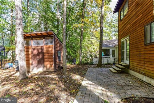 Tiny photo for 84 WINDJAMMER RD, OCEAN PINES, MD 21811 (MLS # MDWO118204)