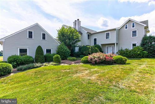 Photo of 480 RING RD, CHADDS FORD, PA 19317 (MLS # PADE516204)