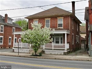 Photo of 22 MAIN STREET, DENVER, PA 17517 (MLS # PALA135204)